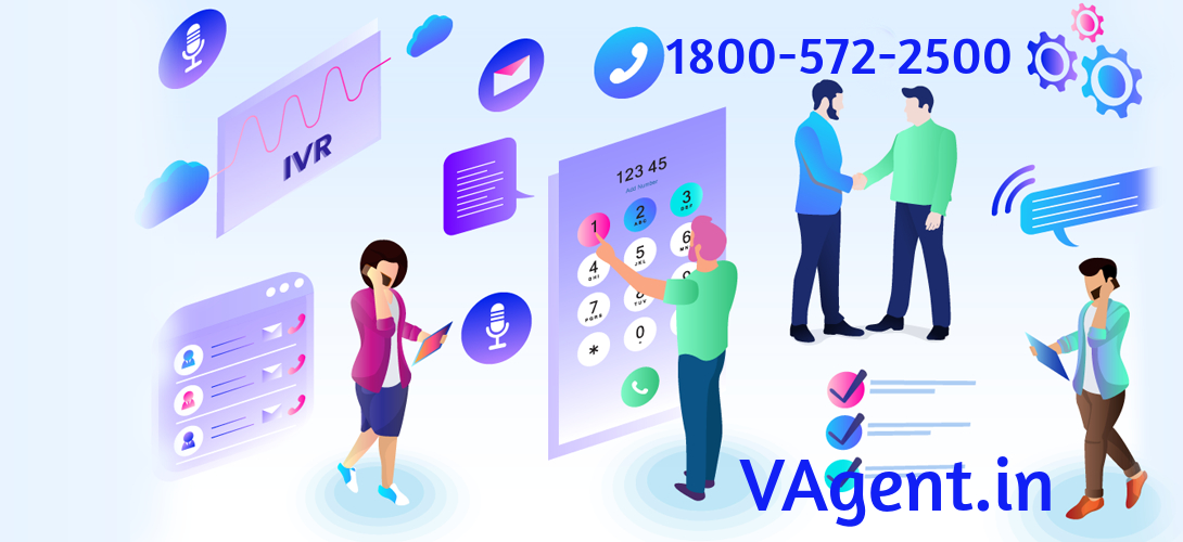 Benefits of Using IVR System in the Hospitality Industry