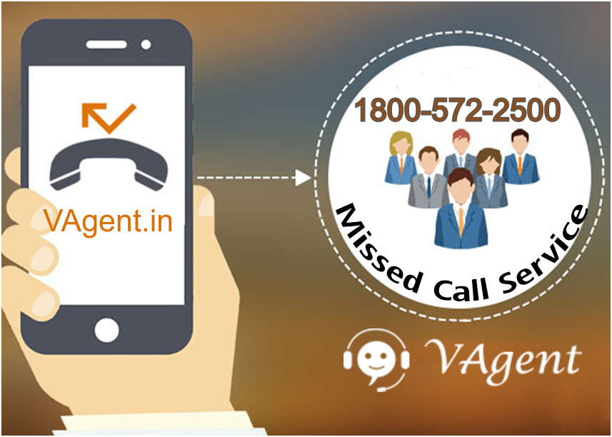 missed call marketing for business
